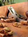 Mostre tamplarie lemn stratificat
