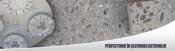 Slefuire beton Sebes