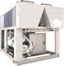 Chillere Ingenium Compact Plus