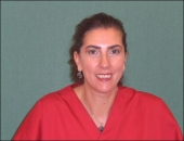 Dr. Adriana Ivanciu