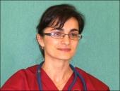 Dr. Madalina Mircioaga