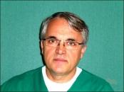 Dr. Viorel Grigoras