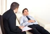 Psihoterapie copii, adolescenti, parinti Bacau