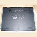 Dock laptop
