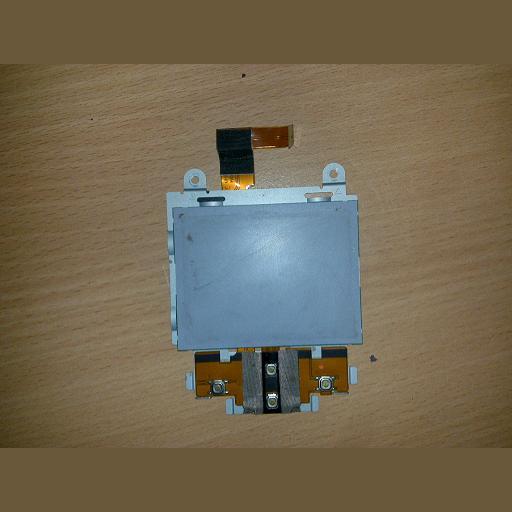 Alte componente pentru laptop