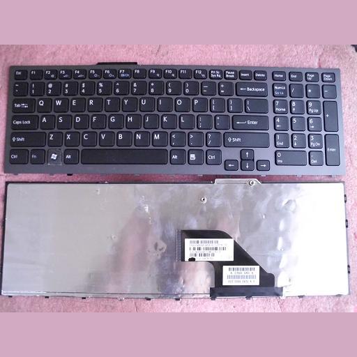Tastaturi laptop