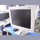 Monitor TFT 15 inch