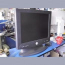 Monitor TFT 17 inch