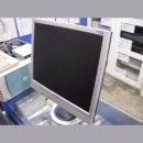 Monitor TFT 19 inch