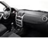Inchiriere Dacia Logan 1.4 MPI Constanta