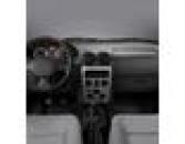 Inchiriere Dacia Logan 1.5 DCI Constanta