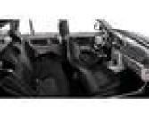 Inchiriere Renault Clio Symbol Constanta