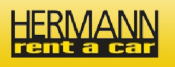 Hermann Car