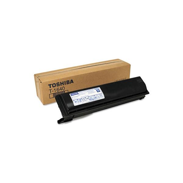 Cartuse imprimante laser