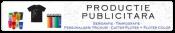Productie publicitara Bucuresti