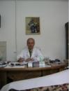 Alte servicii medicale Targoviste