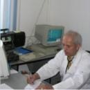 Cabinet psihologie Targoviste