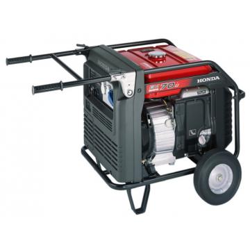 Generator de curent Honda EM 65iS