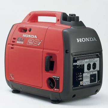Generator Honda EU 20i