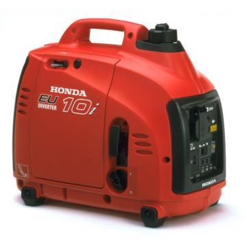 Generator Honda EU 10i