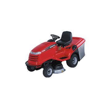Tractoras de tuns gazon/iarba HF 2315 K1