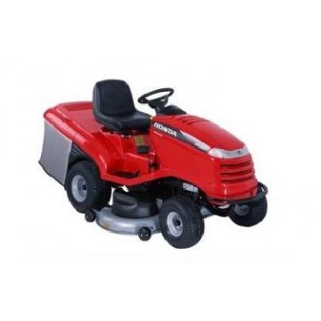 Tractoras de tuns gazon/iarba HF 2620 K1
