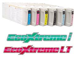 Cerneala EcoXtreme