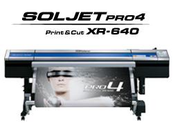 Printer, cuttere VersaCamm VS-640