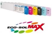 Cerneala ECO-SOL MAX