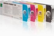 Cerneala Pigment FPG2