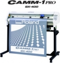 Cutter Camm 1 Pro GX-400