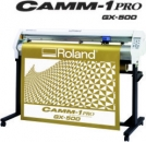 Cutter Camm 1 Pro GX-500