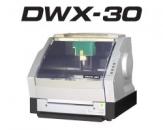 Masina modelare 3d DWX-30