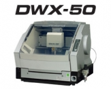 Masina modelare 3d DWX-50