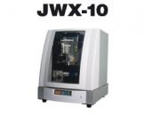 Masina modelare 3d JWX-10