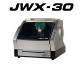 Masina modelare 3d JWX-30