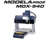 Masina modelare 3d MDX-540