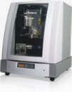 Masina modelare 3d second hand Roland JWX-10