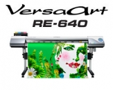 Printer VersaArt RE-640