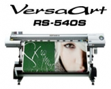 Printer VersaArt RS-540S