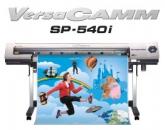 Printer, cuttere VersaCamm SP-540i