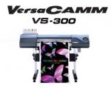 Printer, cuttere VersaCamm VS-300