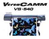 Printer, cuttere VersaCamm VS-540