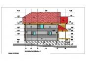Constructii case din lemn 14
