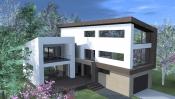 Constructii case din lemn 9
