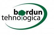Bordun Tehnologica