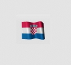 Traduceri limba croata