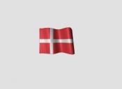 Traduceri autorizate daneza