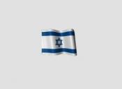 Traduceri limba ebraica