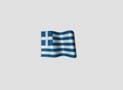 Traduceri autorizate limba greaca